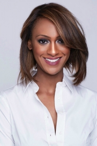 Lauren Maillian headshot final low res