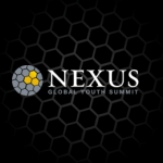 Nexus global youth
