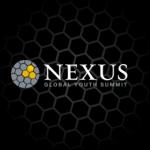 Nexus global youth