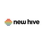newhive