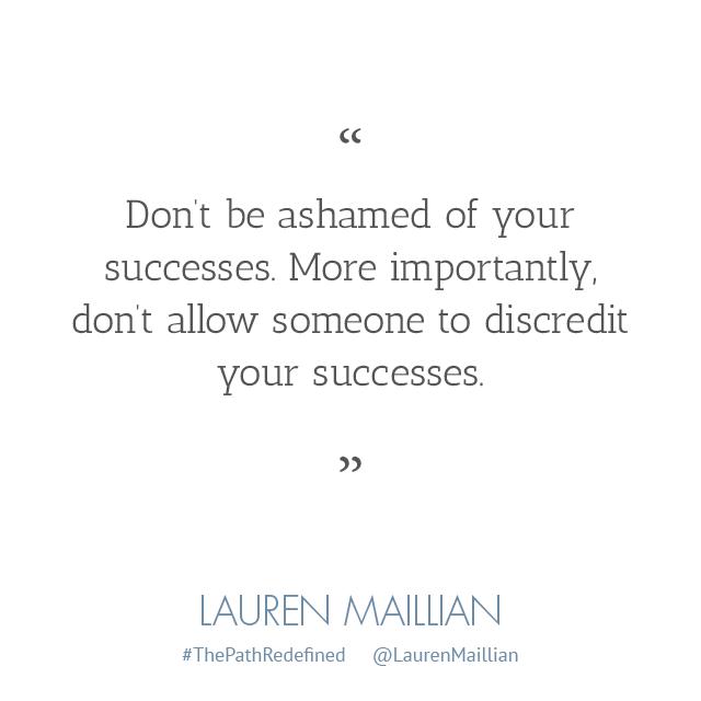 LaurenMaillian_Quotes_05