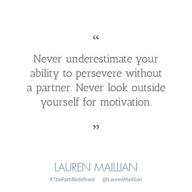 LaurenMaillian_Quotes_06