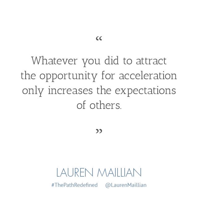 LaurenMaillian_Quotes_07