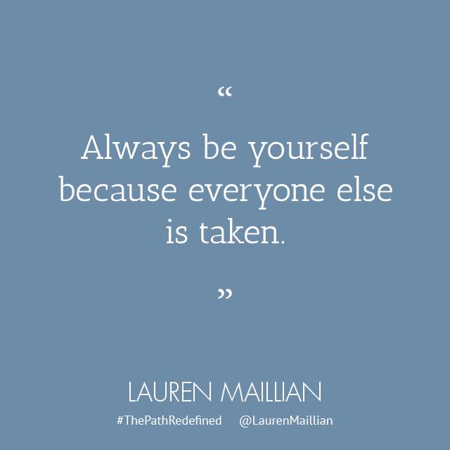 LaurenMaillian_Quotes_12