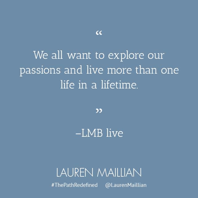 LaurenMaillian_Quotes_13