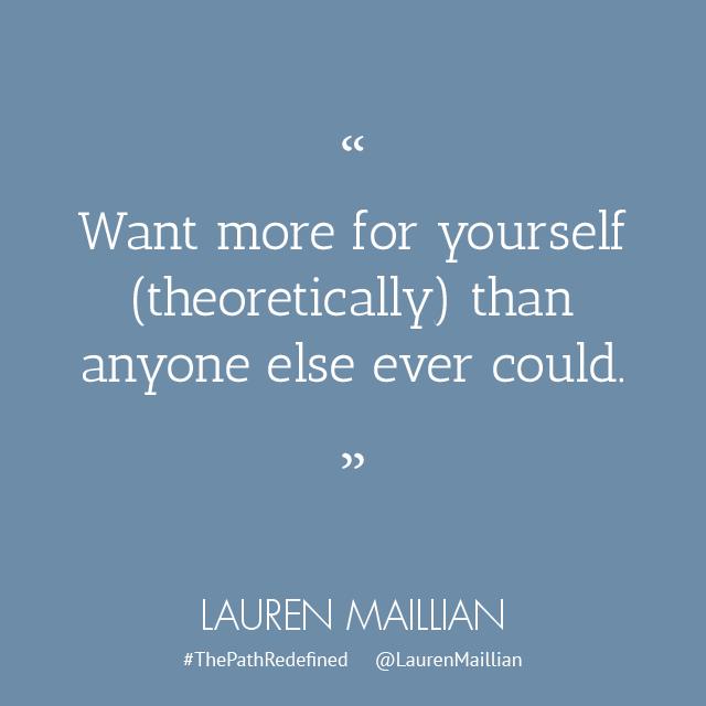 LaurenMaillian_Quotes_14