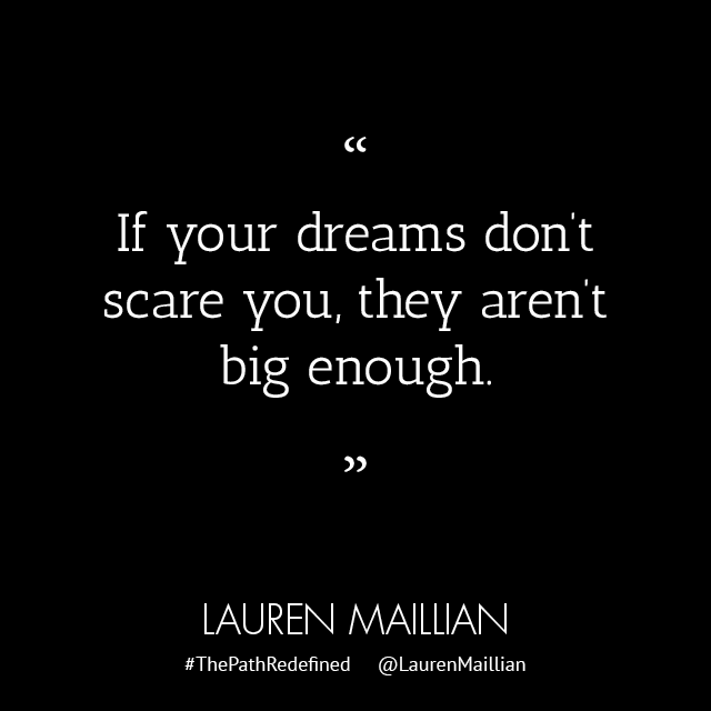 LaurenMaillian_Quotes_19