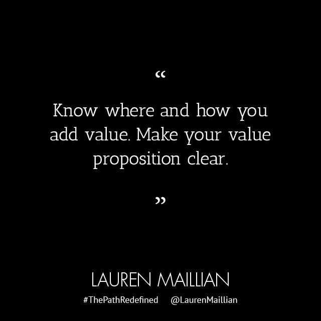 LaurenMaillian_Quotes_20