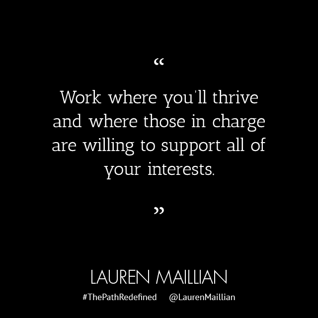 LaurenMaillian_Quotes_21
