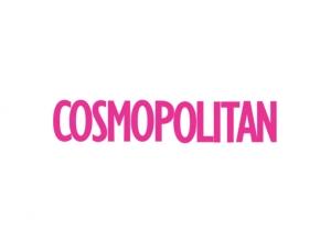 pink-logo-cosmopolitan